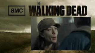 Сериал Ходячие мертвецы 7 сезон 6 cерия в HD смотреть трейлер