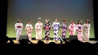 白金アイドル塾…育成型アイドルユニットとして2016年11月より本格始動。...