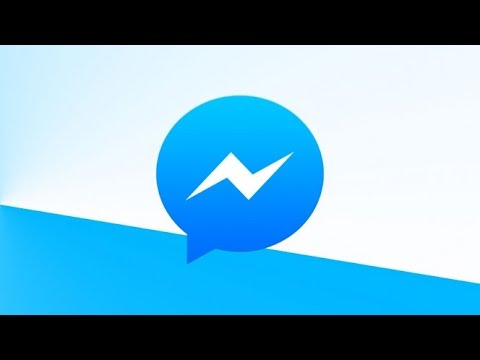 Facebook Messenger Para Android 2.3.6