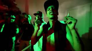 Klay BBJ - Bel Bountou | بالبونتو (Clip Officiel) (Rap Tunisien)