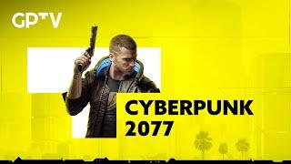 Recenze Cyberpunk 2077 | GPTV #23