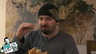 DSP Tries It Ep. 70 - Dairy Queen Bacon Cheese Grillburger