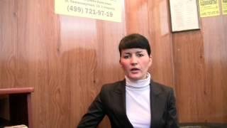 видео юристы люберцы