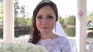 Видеосъемка Свадебная Прогулка. Видео-фотостудия