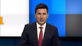 REPUBLIKA FLASH 05.06.2019, 15:30
