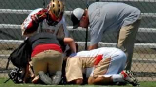 Identifying Sports Injuries That Can Cause Brain Damage
