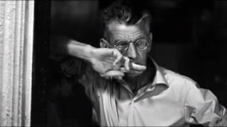 Samuel Beckett (1/5) : Beckett et la tradition gnostique