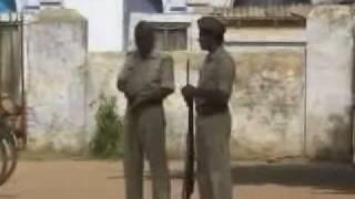 Jawahar Sultan (11 April) Jail Me Bandi Ki Mot.wmv