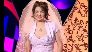 Смотреть НевестаТВЦ.mp4 онлайн