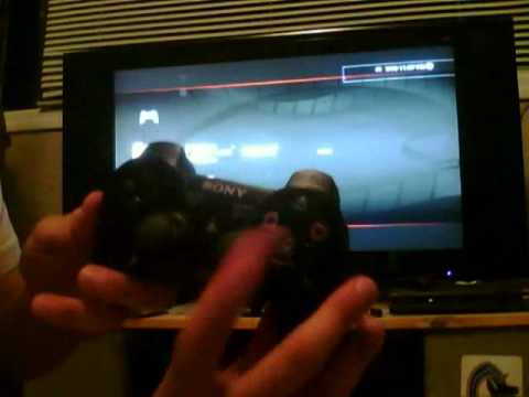 How to use your playstation eye on your playstation 3