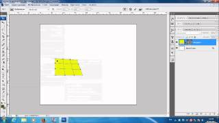 видеоурок программы adobe photoshop cs3