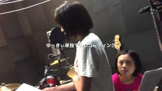 2015.8.22 ユニバーサルスタジオジャパン「モンスターライブロックンロ...