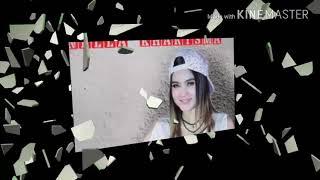 Nella Kharisma - Ora Sido Rabi (suara reupload)