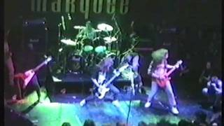 "Decomposed - ""At Rest"" Live @ the Marquee Club 10/08/92"