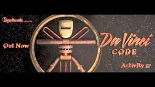 Official - DaVinci Code - Biggest Threat