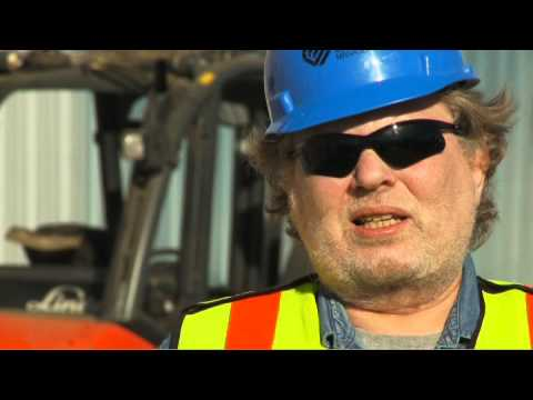 Basic Forklift Safety Rules