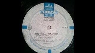 CLASSIC RAP ***THE SHOW - LA DI DA DI - THE REAL ROXANNE - PAID IN FULL
