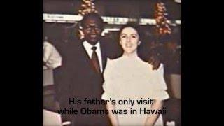 rezko and obama relationship father