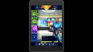 Игра Zlatan Legends геймплей (gameplay) HD качество