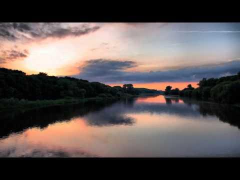 CELTIC MUSIC + Ronan Hardiman + Celtic Kittens