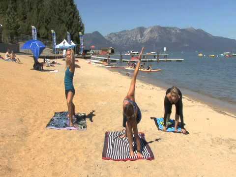 svadhyaya yoga seg 1