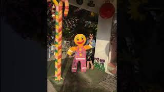 Dubai Miracle Garden, 23-02-2018