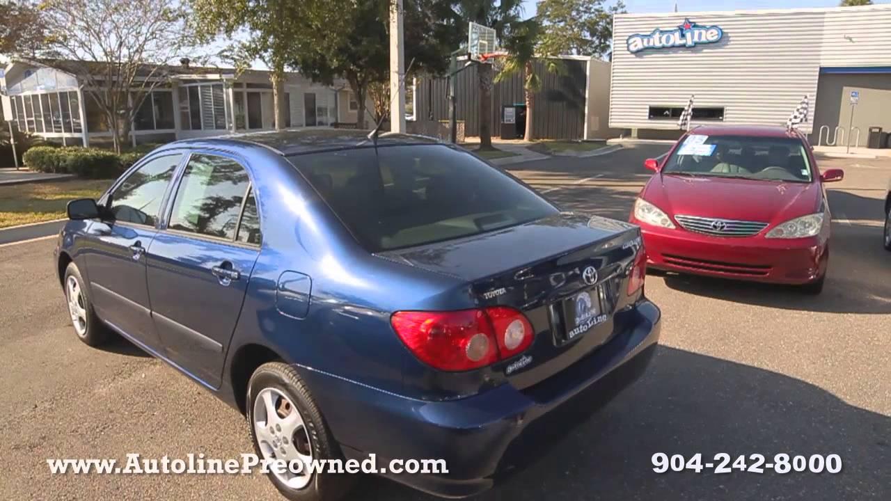 Kelebihan Kekurangan Toyota Corolla 2007 Perbandingan Harga