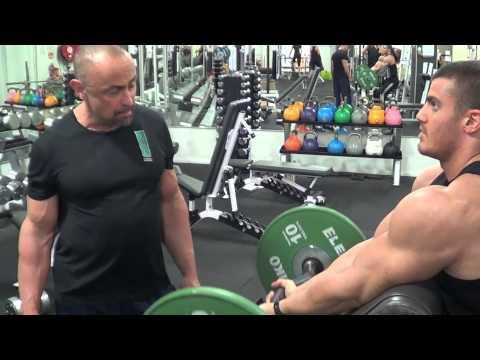 Weight loss study portland oregon