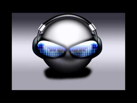 The Drill - The Drill(Original Mix) HD
