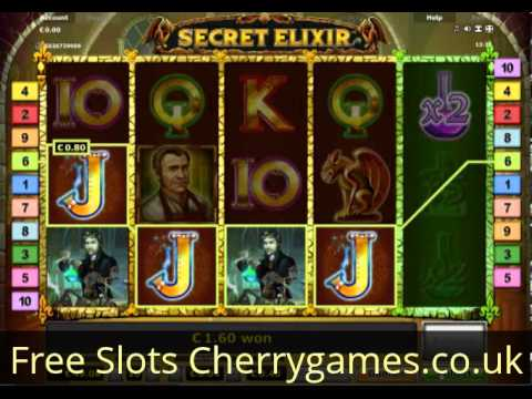 watch casino online free 1995 slots online games