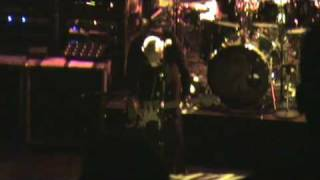 Smashing Pumpkins - Age of Innocence [11.7.08 NYC] Mp3