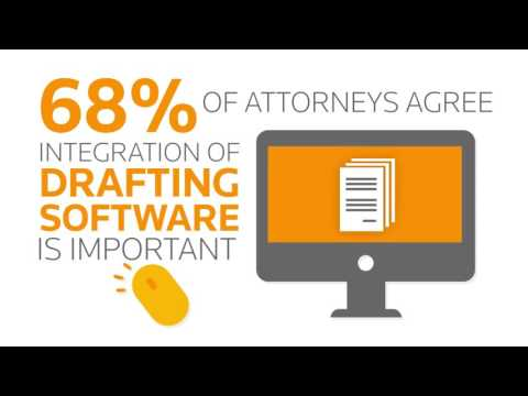 Drafting Assistant by Thomson Reuters |  Efficiency for Attorneys