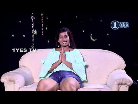 Then Nilavu Episode 52 | Dr Arun Chinniah | Segment 2 | 1Yes Tv