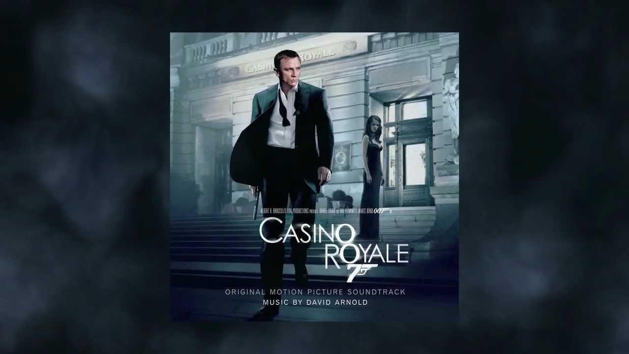david arnold film casino piano à queue