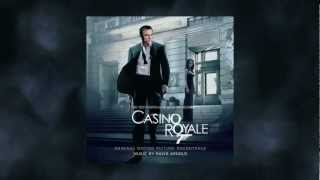 Download You Know My Name (Orchestral Film Version *Highest Quality*) Mp3 and Videos