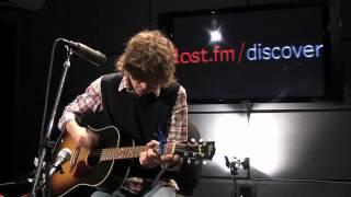 Brendan Benson - Cold Hands, Warm Heart (Last.fm Sessions)
