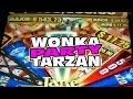 Hardrock Casino Hollywood Fl Daer Nightclub with Help ...