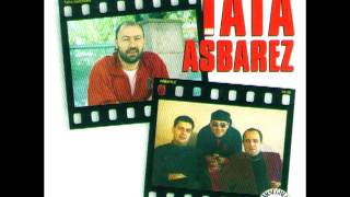 Tata Simonyan - Im Aghjik  // Tata & Asparez - Vol.2 // 1997