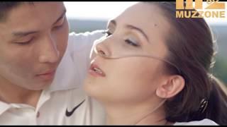 Ернар Айдар науқас қыз бен оның ғашығын клипіне түсірді