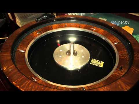 Видео как играть в казино