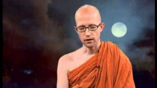 Realizations on the Path (The Buddhist TV)