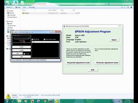 epson-all-printer-resetter-or-adjustment-software