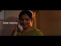 Sekhar Kammula Recent Superhit Ultimate BlockBuster Movie   Raja, Kamalinee Mukherjee   HOME THEATRE