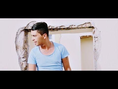 Murat Can - Bilal Ekinci - Kaç Mevsim - 2016 - Video OfficiaL
