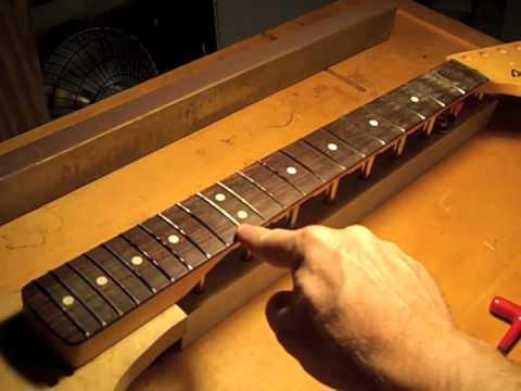 acme-guitar-works---fender®-options---fret-level
