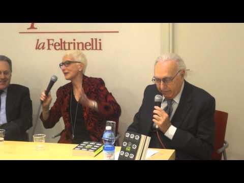 Pippo Baudo Sanremo e Aneddoti TV - Feltrinelli