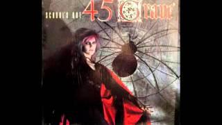 45 Grave - School