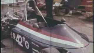 The day that changed Super-Vee racing.  Part 2