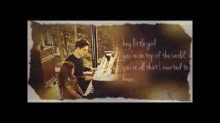 "14.Soundtrack Breaking Dawn part 2 - Carter Burwell - ""Plus Que Ma Propre Vie"".mp4"