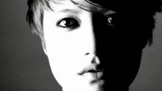 China Soul - Breathe (Radio Edit)